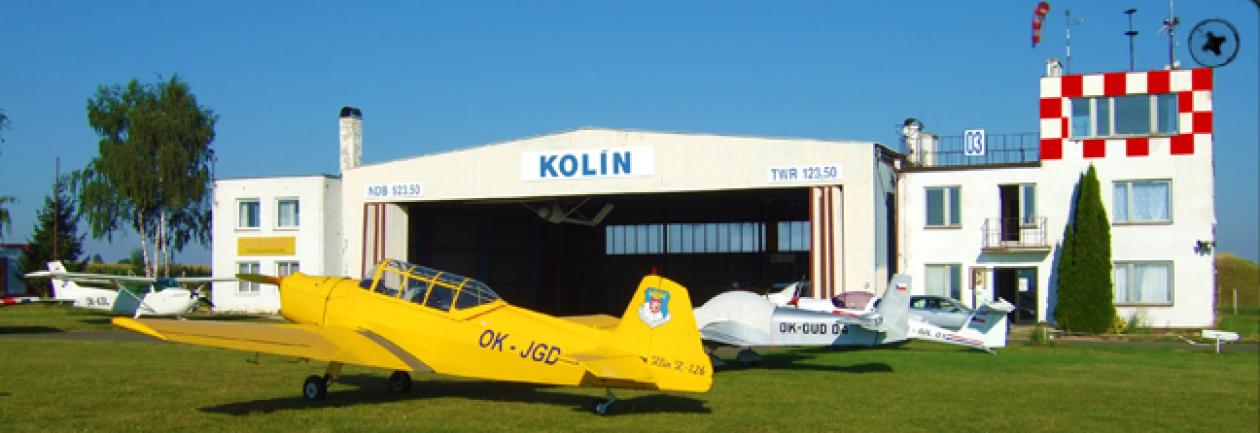 cropped-header-hangar
