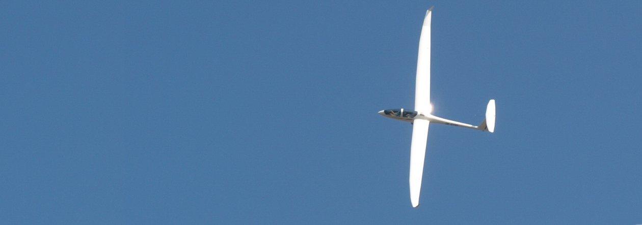 header-glider