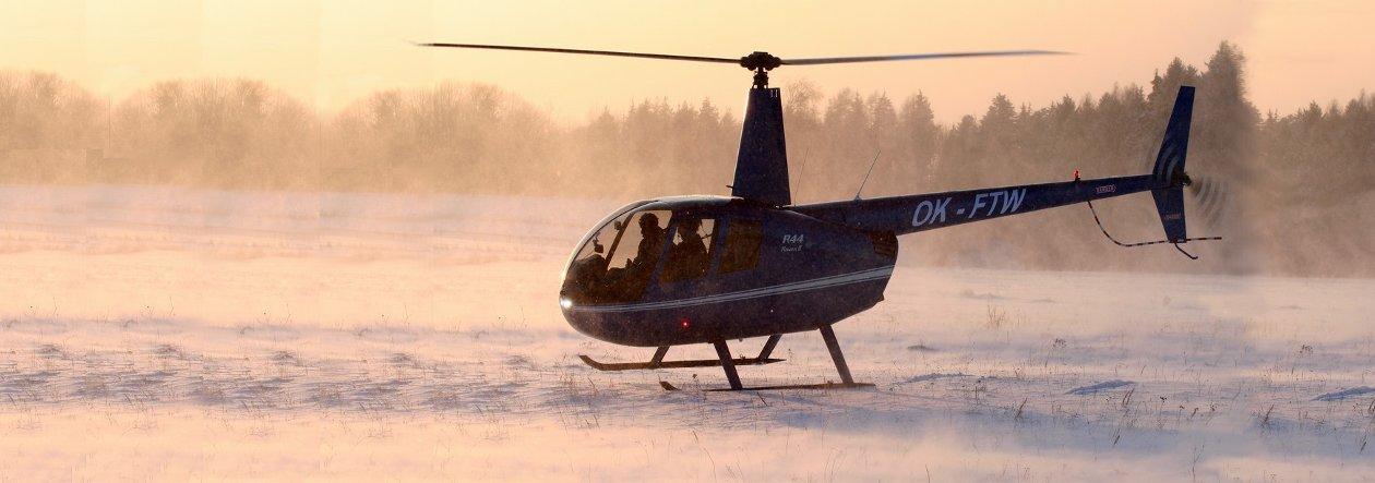 header-helicopter