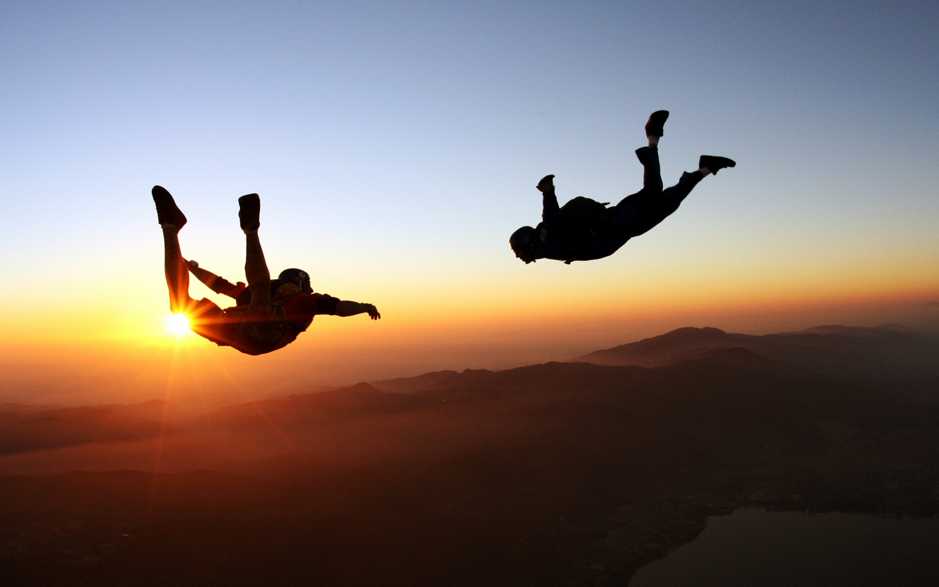 742613-awesome-skydive-wallpaper